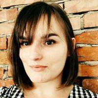 Monika Góźdź avatar