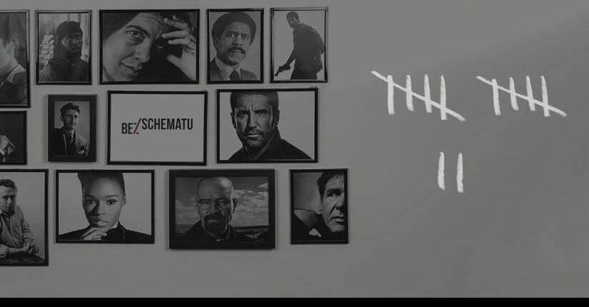 """zdjęcie wpisu Wszystko, co serial """"1983"""" od Netflix robi nie tak"""