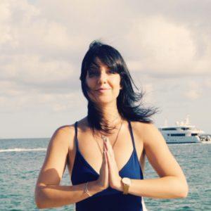 Kamila Surma avatar