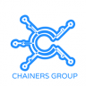 Chainers Group avatar