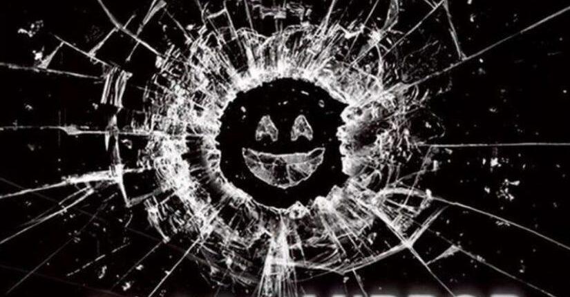 """zdjęcie wpisu """"Black Mirror: Bandersnatch"""" 6 powodów, aby obejrzeć!"""