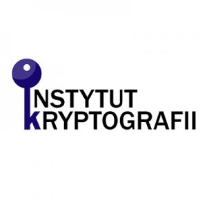 Instytut Kryptografii avatar