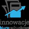 Innowacje Biuro Rachunkowe avatar