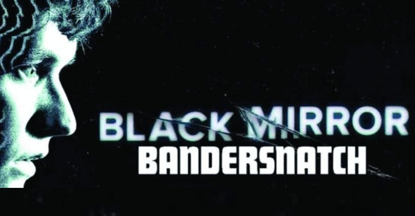 zdjęcie wpisu BM: Bandersnatch. Zakończenia, ciekawostki i przemyślenia