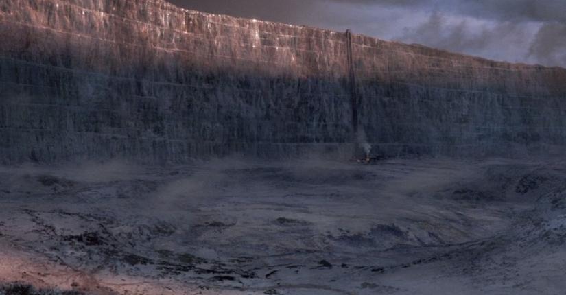 zdjęcie wpisu Zabezpieczenia HBO przed spoilerami z finału Gry o tron