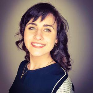 Paula Janicka avatar