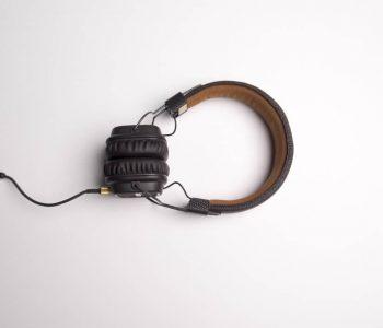 Podcasty ponad wszystko! Kogo i czego warto słuchać?