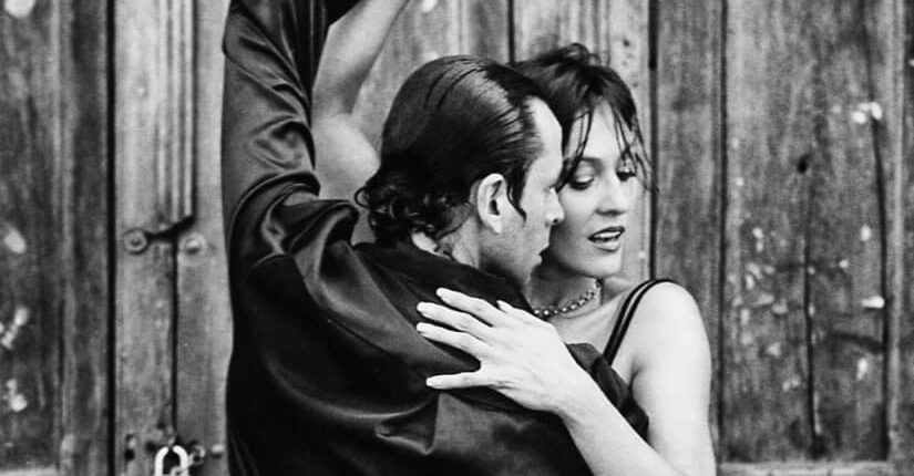 zdjęcie wpisu Taneczna Etykieta w Salsie czyli Salsa Savoir-Vivre