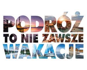 podróż, wakacje, Jarosław Kuźniar
