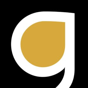 goforworld.com by Kuźniar avatar