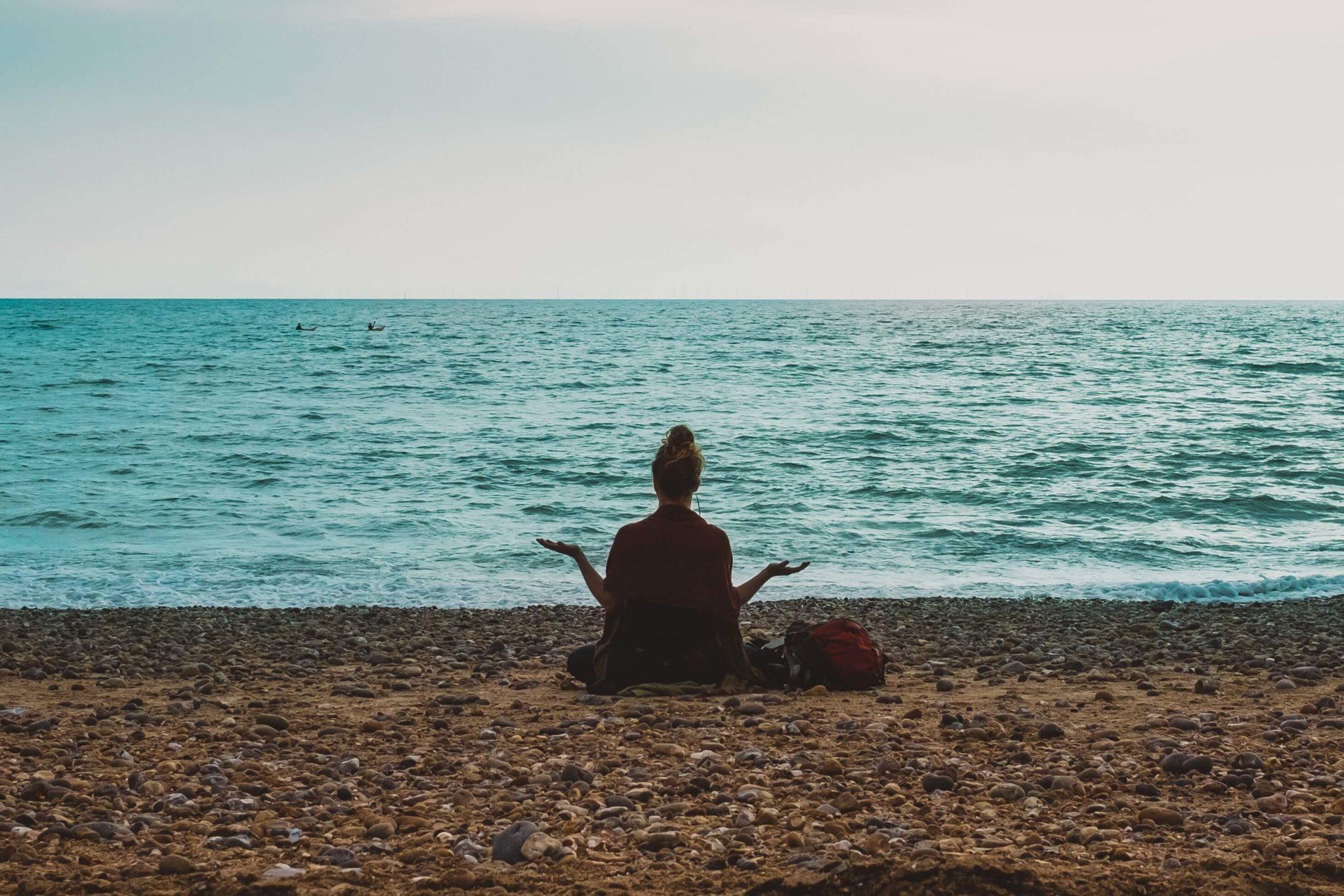 jak odkryć siebie, jak rozpocząć medytacje, joga, jak odkryć swoją drogę, jak odnaleźć pasję, rozój duchowy, rozwój osobisty, medytacja, od czego zaczać medytację, po co medytować, jak medytować