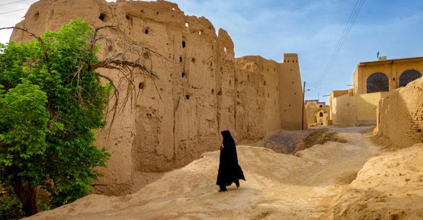 zdjęcie wpisu Iran: jak przygotować się do wyprawy?