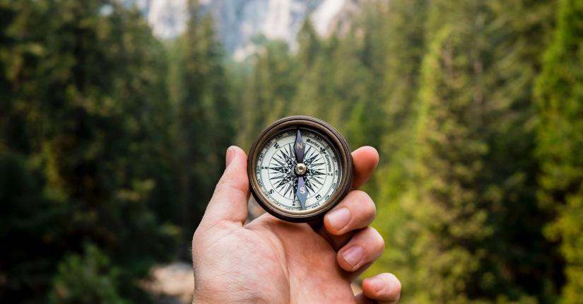 zdjęcie wpisu Jak wyznaczać sobie cele i je realizować?