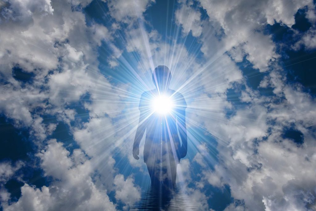 odpowiedzi na pytania, medytacja, jak medytować, jak odnaleźć siebie, jak odnaleźć swoją drogą, rozwój osobisty, od czego zacząć rozwój osobisty, rozój duchowy, poszukiwanie siebie, świadomość, świadomośc istnienia, po co tu jestem, jaka mam misję życiową