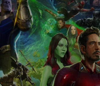 """Marvel stworzył najbardziej dochodową serię w historii kina, zdobył serca fanów i rozbijał bank kolejnymi częściami """"The Avengers"""". analiza sukcesu."""