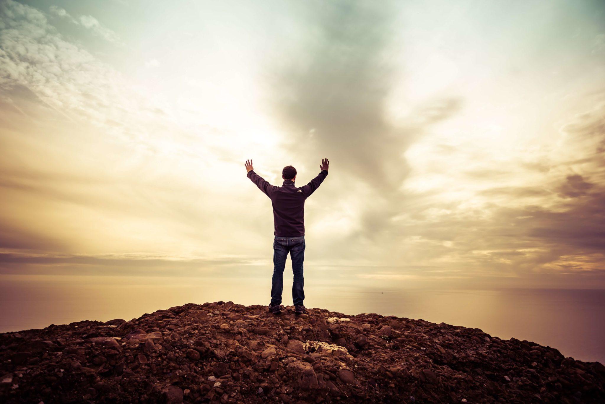 problemy, porażki, element naszego życia