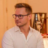 Bartosz F. Malinowski avatar