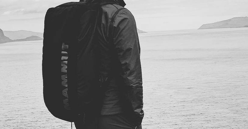 zdjęcie wpisu Kraje dla backpackerów | TOP 9