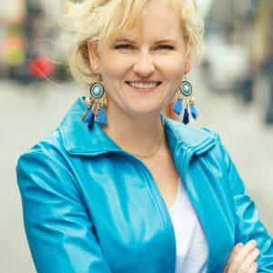 Doris Maklewska avatar