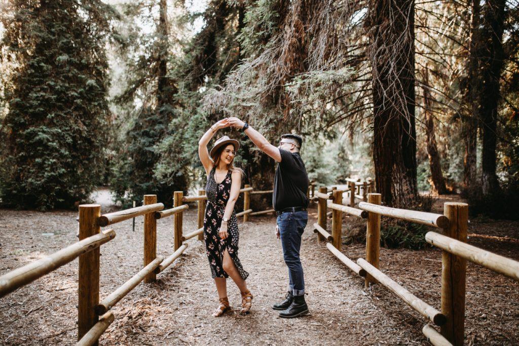 miłość, radość, związek, partnerstwo, taniec, szczęście, wspólne chwile, kryzys w związku, jak poradzić sobie z kryzysem