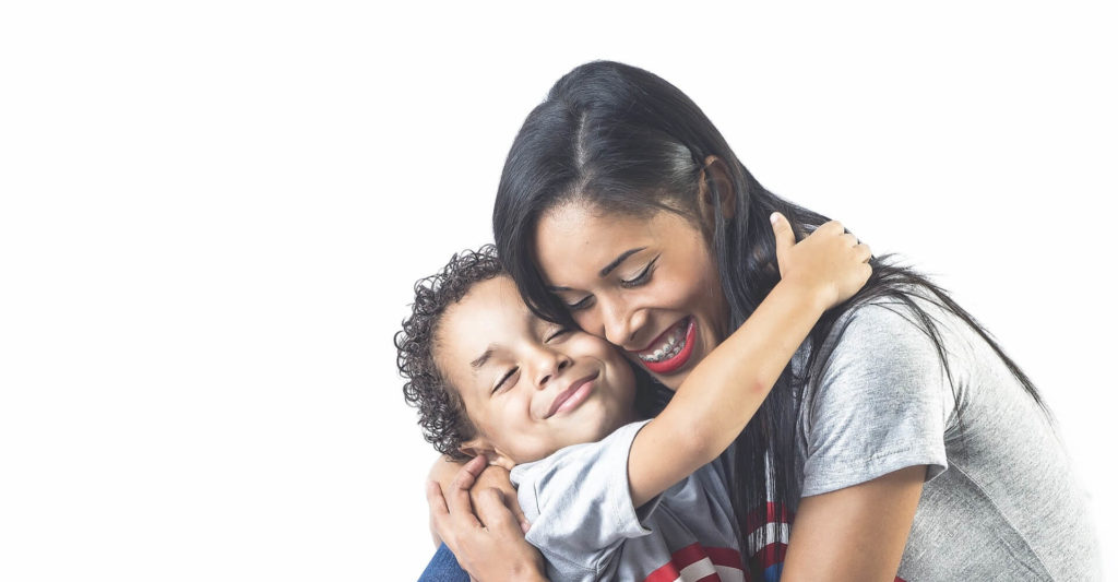 Dlaczego dzień matki obchodzimy 26 maja?