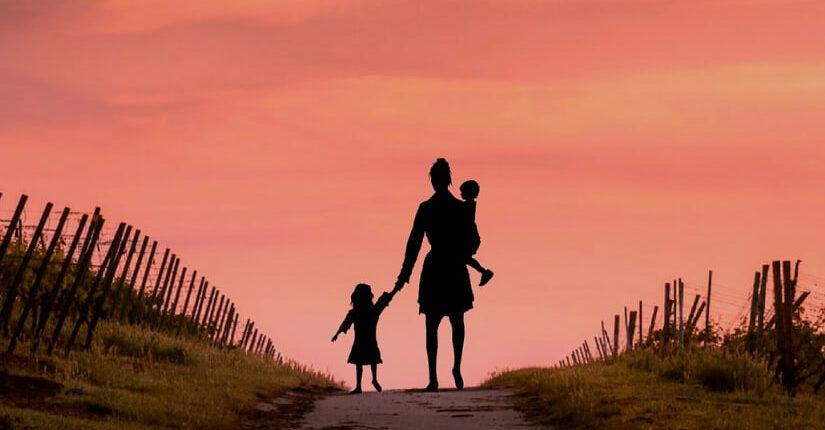 zdjęcie wpisu Dzień Matki tylko 26 maja? Kim jest mama?