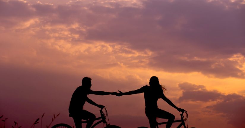 zdjęcie wpisu Jak radzić sobie z kryzysem w związku?