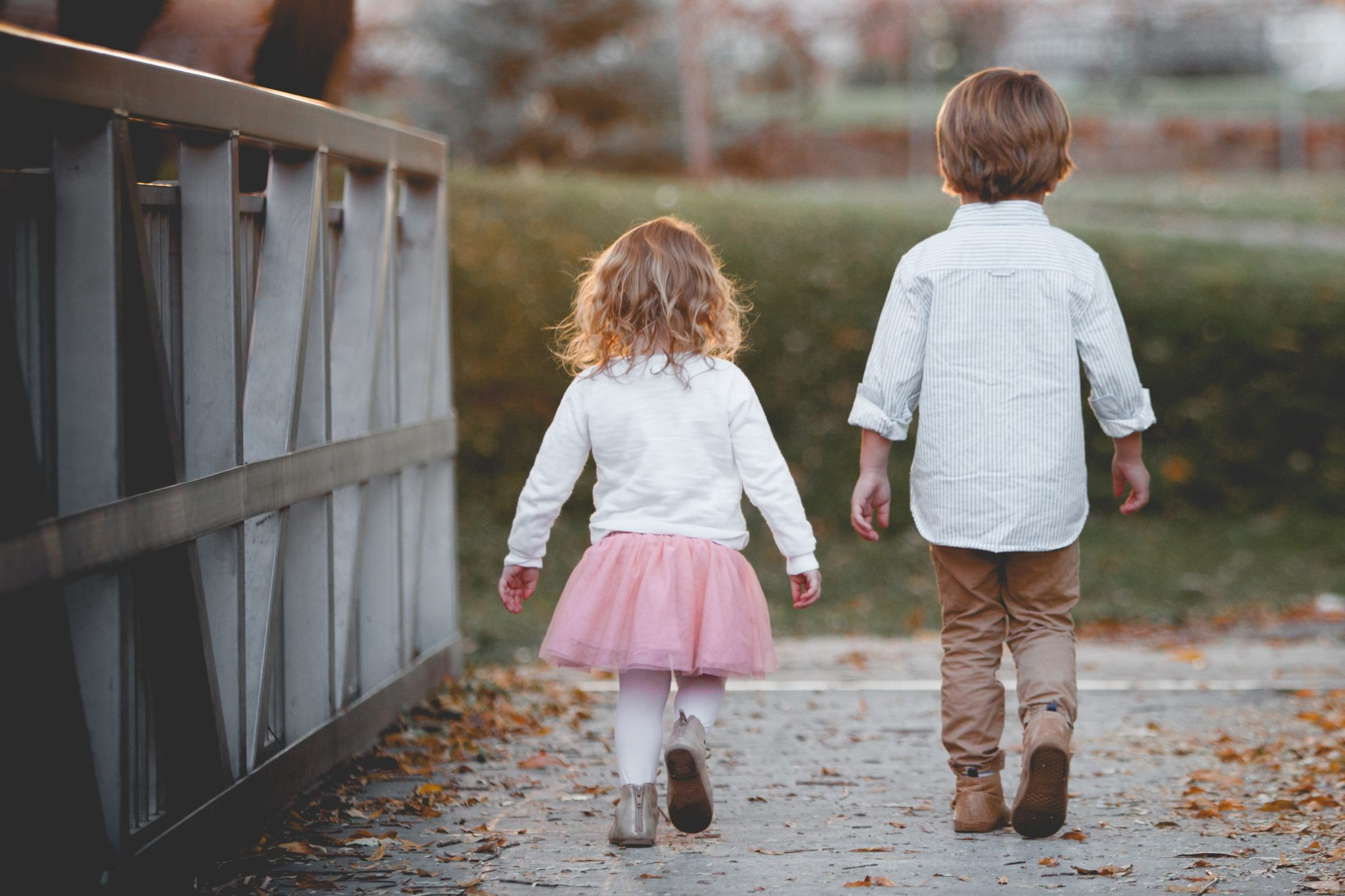 dzieci, miłość, wychowanie dzieci, wychowanie, związki, relacje, partnerstwo, szczęście, radość