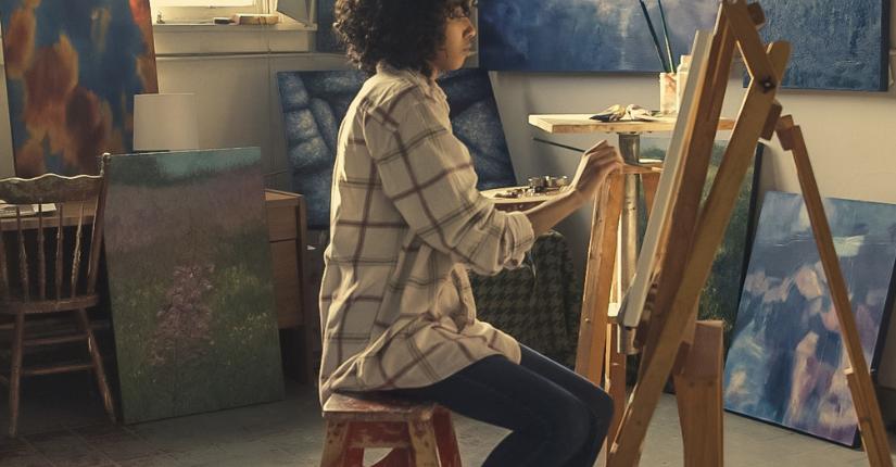 zdjęcie wpisu Jak artyści mogą skorzystać z LinkedIn?
