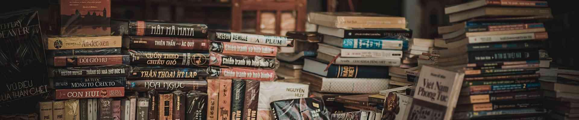 zdjęcie wyróżniające dla kategorii Książki WorldMaster