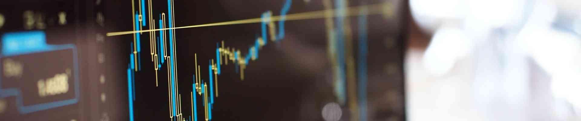zdjęcie wyróżniające dla kategorii Trading WorldMaster