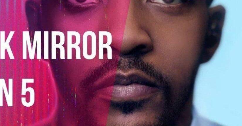 """zdjęcie wpisu Czy """"Black Mirror"""" jeszcze zaskakuje? Nowy sezon"""