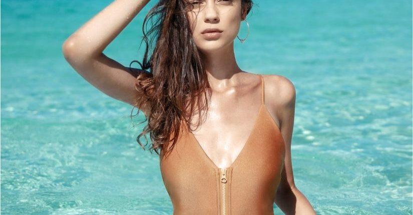 zdjęcie wpisu Jaki kostium kąpielowy wybrać? Modowe hity na wakacje.