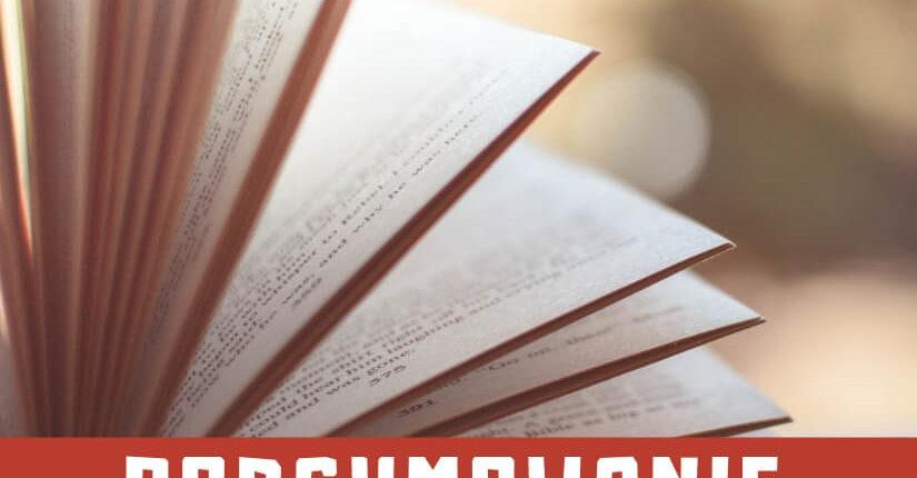 zdjęcie wpisu Majowe czytanie książek! Które książki skradły mój czas?