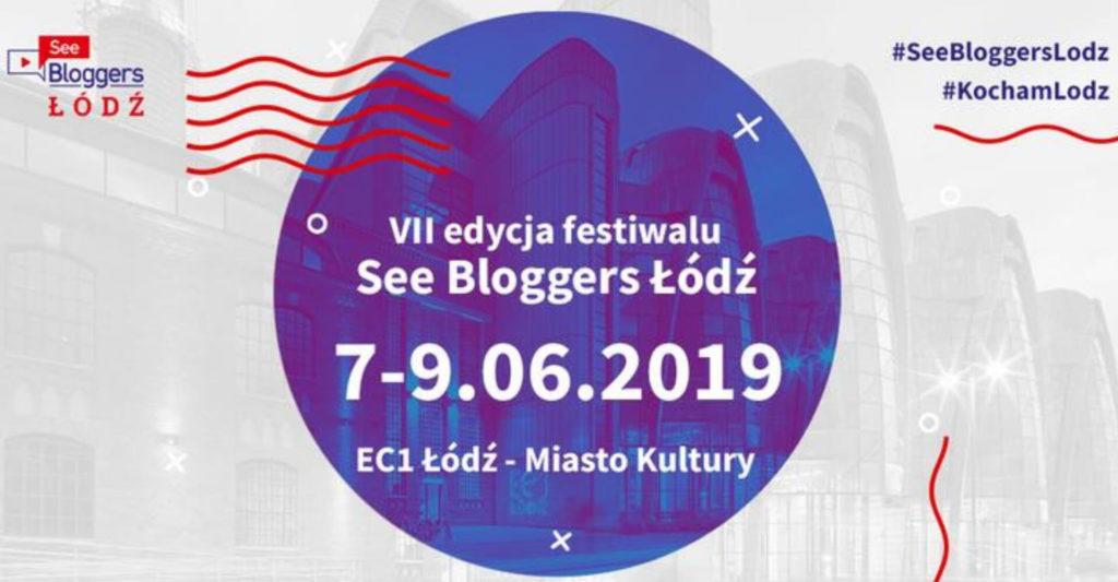 See Bloggers Łódź
