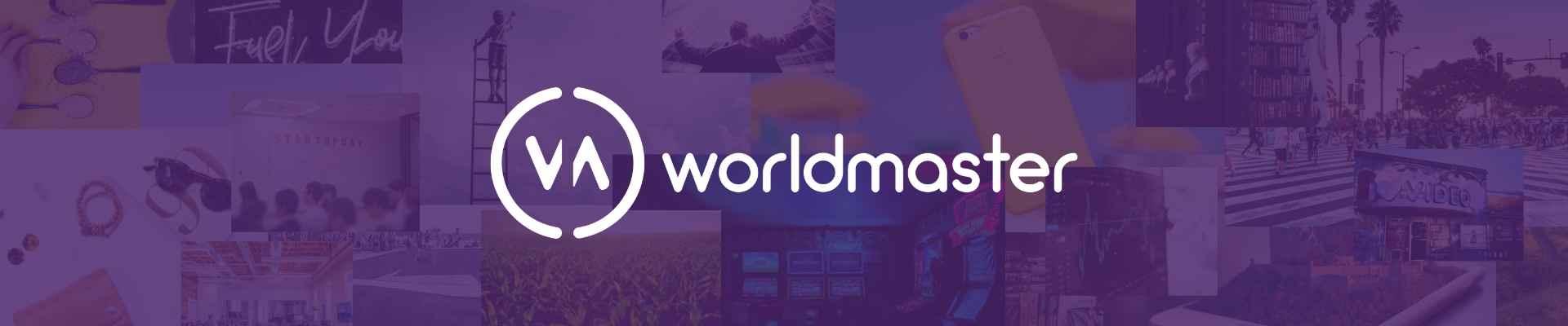 zdjęcie wyróżniające dla kanału Worldmaster WorldMaster