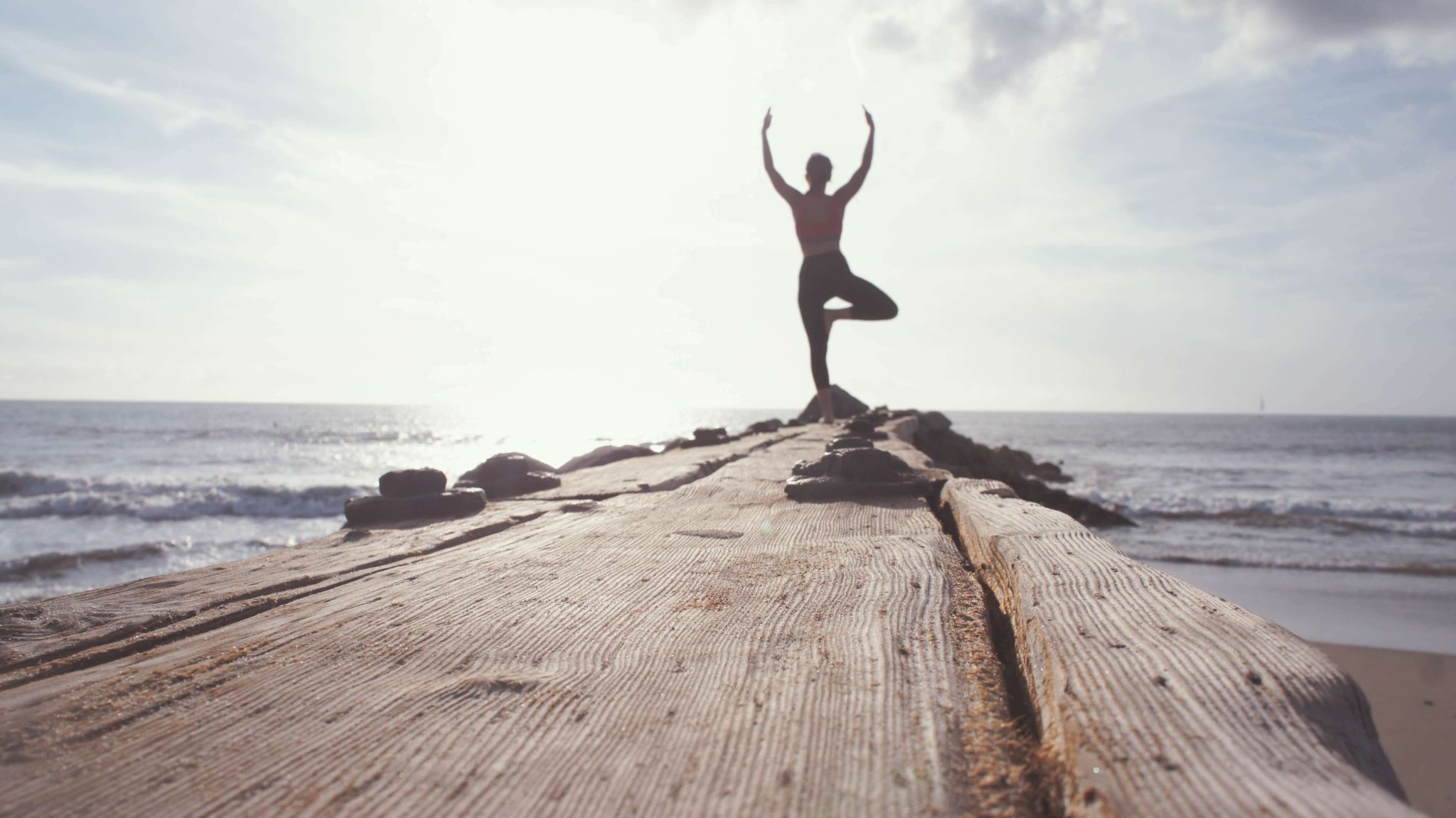 budowanie nawyków, dlaczego warto mieć nawyki, wyrabianie nawyków, działanie, rutyna, treningi, zdrowy tryb życia