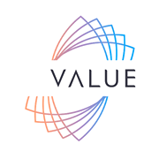 Value Conference
