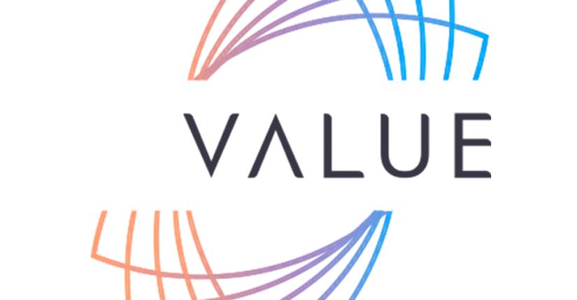 zdjęcie wpisu Value Conference – przyszłość technologii blockchain