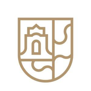 Pałac Pstrokonie avatar