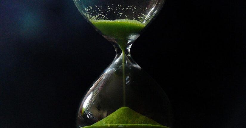 zdjęcie wpisu Jak oszczędzać czas w prosty sposób?