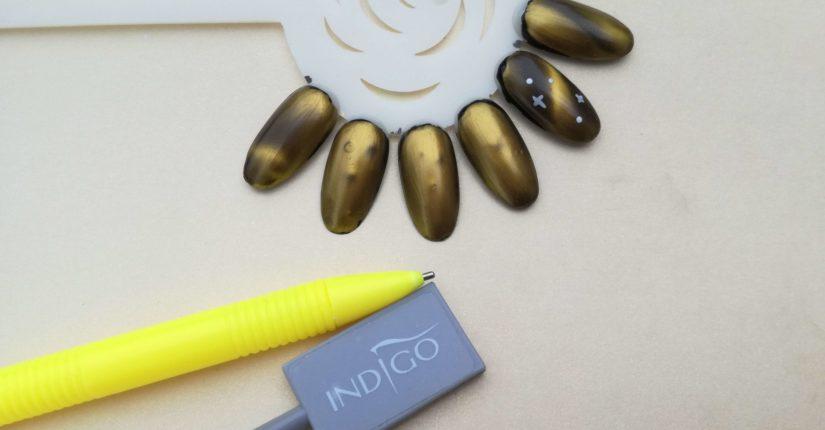 zdjęcie wpisu Do czego może przydać się magnes w zdobieniu paznokci?