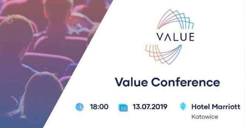 zdjęcie wpisu Value Conference w Katowicach