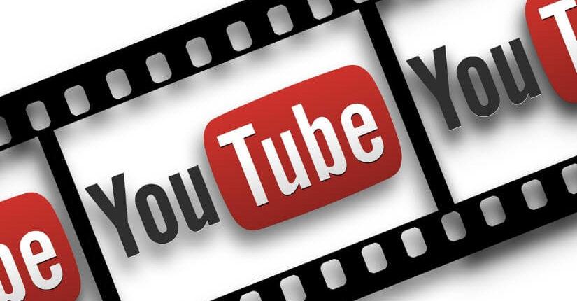 zdjęcie wpisu Za YouTube trzeba płacić! Koniec darmowego oglądania!