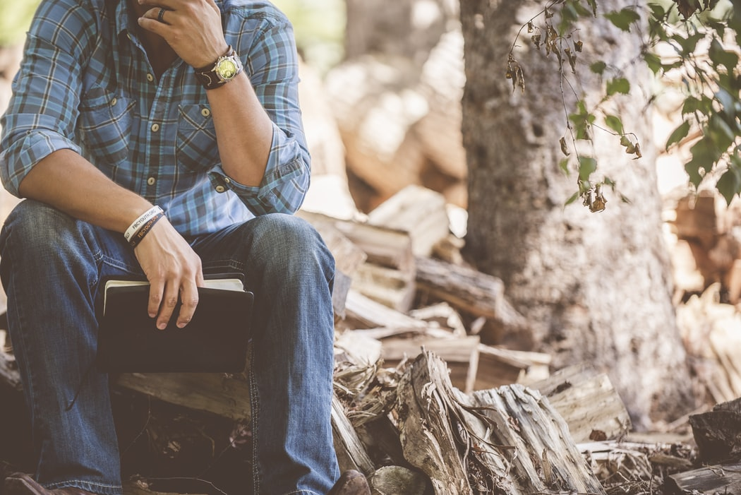 modlitwa, dziennik, praktykowanie, podziękowanie, przemyślenia, życie