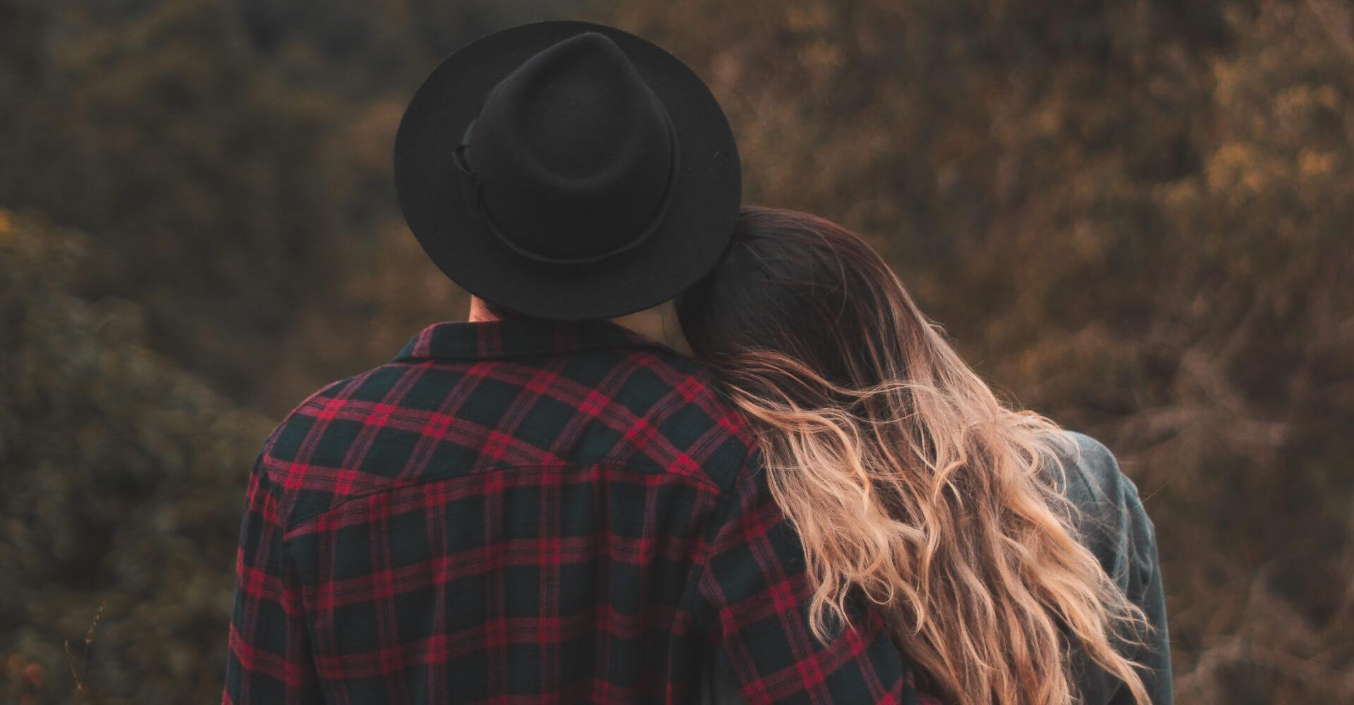 milczenie w związku