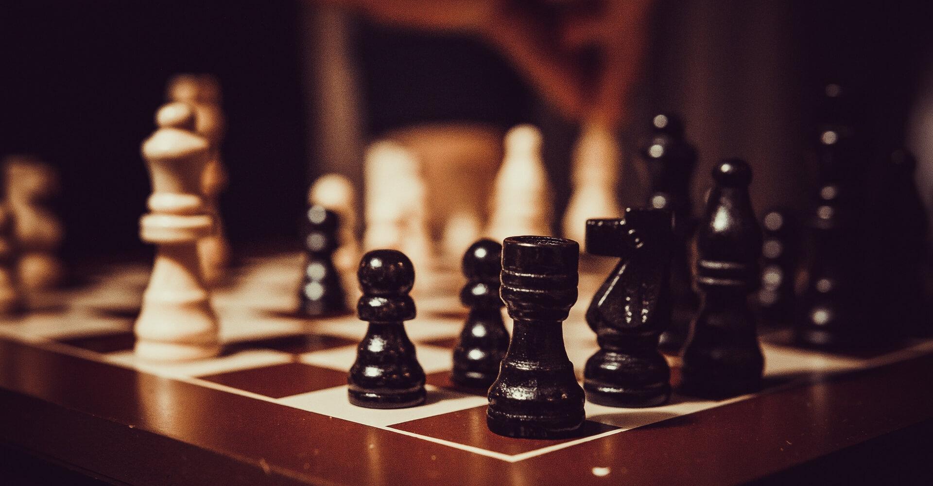 szachy są sportem