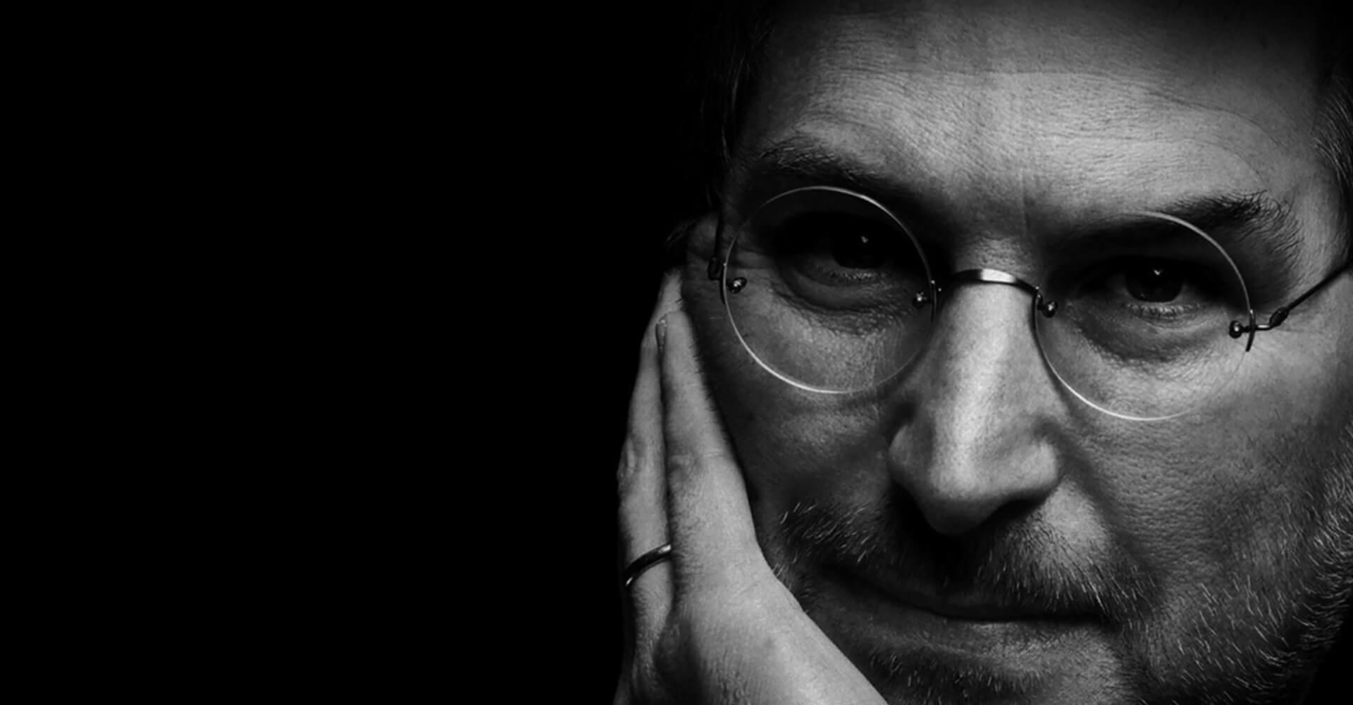 kiedy umarł Steve Jobs?