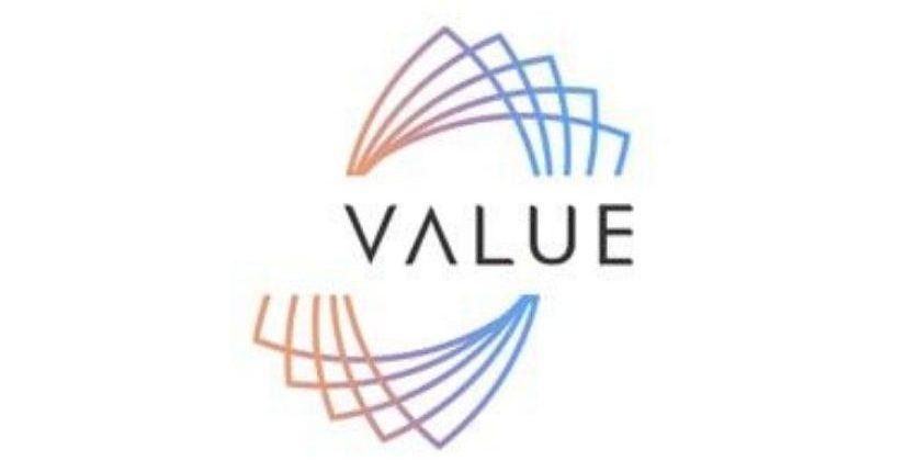 zdjęcie wpisu Value-innowacyjna forma organizacji