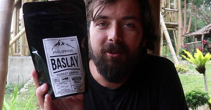 zdjęcie wpisu Organiczna kawa z Filipin – jak powstaje?